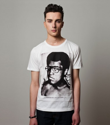 http://www.smileandjoke.com/271-thickbox_01prem/t-shirt-cassius-clay-mohamed-ali-pour-homme-smile-and-joke.jpg