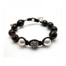 Le bracelet ancestral