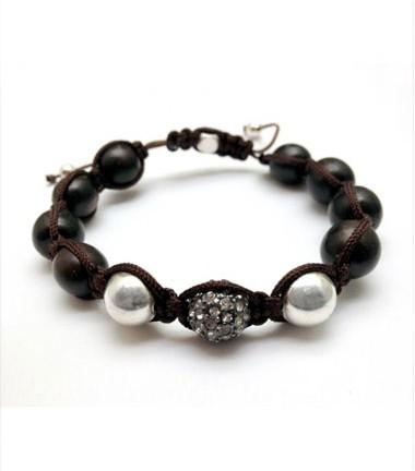 http://www.smileandjoke.com/313-thickbox_01prem/le-bracelet-ancestral.jpg