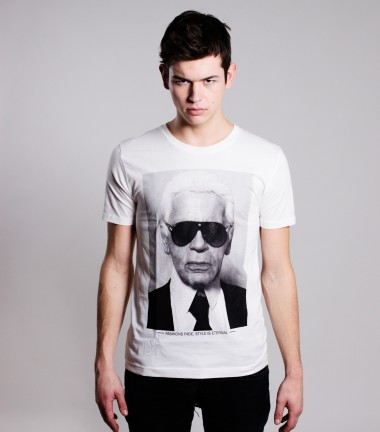 http://www.smileandjoke.com/382-thickbox_01prem/t-shirt-karl-homme-smile-and-joke.jpg