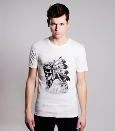 http://www.smileandjoke.com/399-thickbox_01prem/t-shirt-the-walker-homme-smile-and-joke.jpg